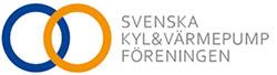 Medlemmar i Svenska Kyl och VärmePumpsföreningen
